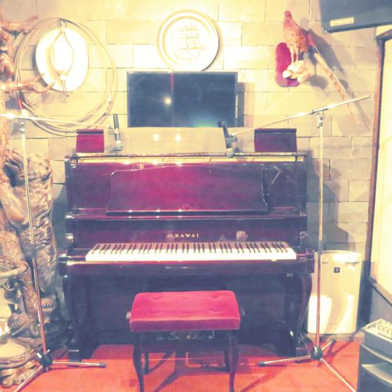 Plays Jazz Standerds - 05.jpg