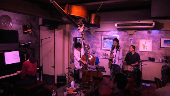 Plays Jazz Standerds - 11.jpg