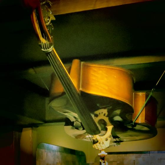 Plays Jazz Standerds - 31.jpg