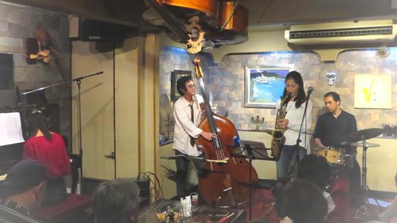 Plays Jazz Standerds - 33.jpg