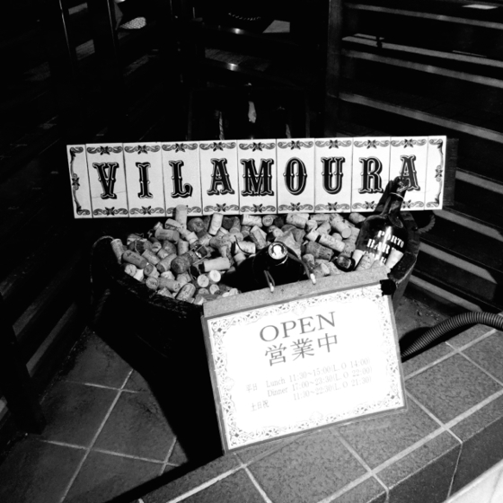 VILAMOURA - 03.jpg