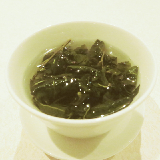 Wakiya一笑美茶櫻 - 27.jpg