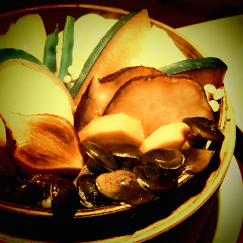 resort dining SeRelaxer - 13.jpg